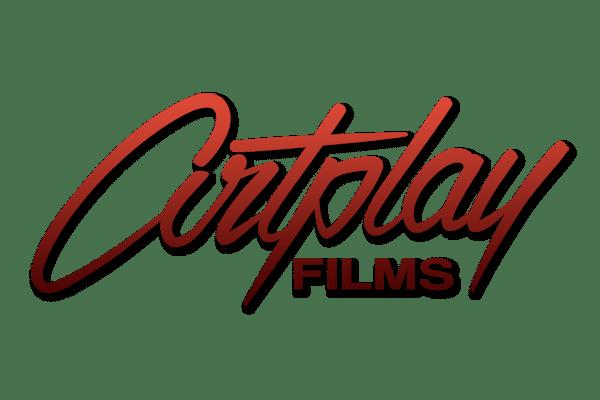 Artplayfilms.com